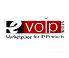 IP PBX Solution, Call Management