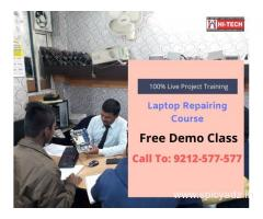 Top Mobile Repairing Institute in Nawada