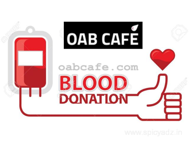 blood donors website,urgent blood requirement,need blood - 1