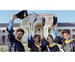 BBA Colleges in Gurgaon