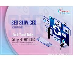Thoughts To Design Provides Search Engine Optimization (SEO) Services