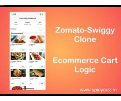 Start your own business like Uber, Ola, Swiggy, Cure.fit app clone scripts