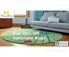 Artanddecors Coupons, Deals & Offers: Bed Sheets from Rs.1200