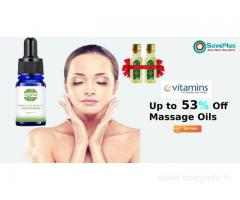eVitamins Coupons, Deals & Offers: Buy 1 and Get 50% Off-Dec 2019