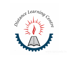 Distance Learning Centre: MBA Dual Certification