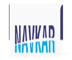 Ophthalmologist Surgery in Ahmedabad - Navkar Hospital