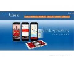 Mobile App Developer 2  year - 5 year Experience in ahmedabad