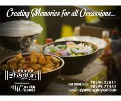 Shagun Catering Services Ahmedabad|Top Catering services in Ahmedabad