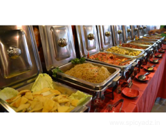 Best Caterers in Bangalore for Housewarming Vindoos