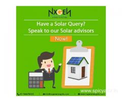 Solar Water Heater Dealers in Mangalore