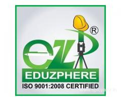 Eduzphere - SSC JE & Gate Coaching in Chandigarh