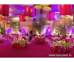 Top Wedding Planner in Delhi/ NCR/ India. Call - 9810095100