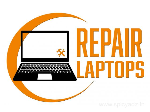 Technical Support for Software Products - 1