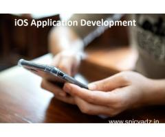 Get Started with iOS Application Development