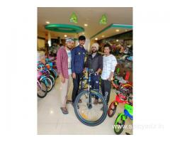 cycle_shop_near_by_me,