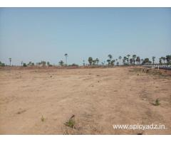 Industrial Plot In Gurgaon
