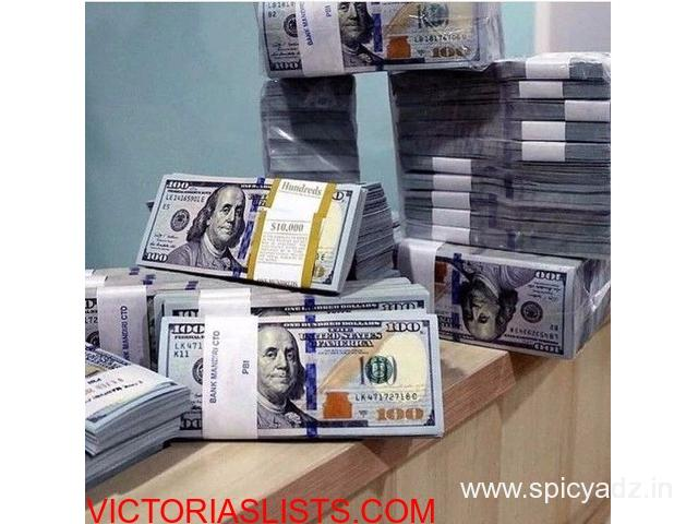 DO YOU NEED URGENT LOAN OFFER IF YES SEND AN EMAIL NOW - 1
