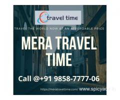 Best Travel Deals | +91 9858-7777-06 Low Cost Airlines | Direct Flights | Domestic Flights