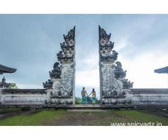 Book Bali Holiday Tour Packages