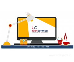 web development company Noida