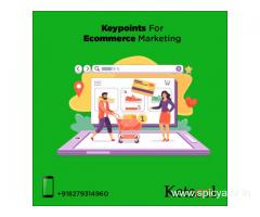 Ketsaal : ecommerce solution provider | ecommerce service provider