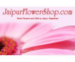 Online Delivery of Flowers & Gifts for Birthday and Valentine's Day-Same Day Delivery