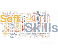 Soft Skill Training Classes in Rajendra Place, Delhi - +91-8744978672