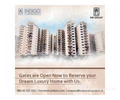 Apartments For Sale In JP Nagar Bangalore