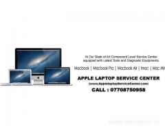 Laptop  Laptop service center tambaram