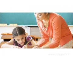 Best Private Home Tutors Provider in Patna - 99hometuition