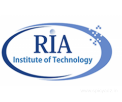 RIA Institute |Best Data science Institute in Marathahalli