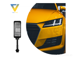 GPS Tracker For Car Online in India 2020 | VoxTrail