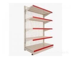 Display racks manufacturer