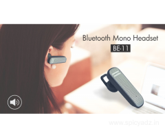 Bluetooth Headset in Gurgaon From Offiworld