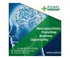 Neuro and Psychiatry PCD Franchise - Psychocare Health