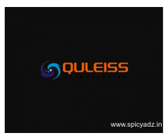 Web Development Company in Pune | Web Development | Quleiss