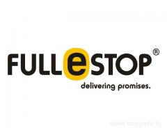 Fullestop - SEO Marketing Services Company India