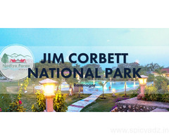 Get Best Deal at Jim Corbett National Park