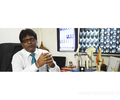 Best Orthopaedic Doctor in Rohini – 9810143845