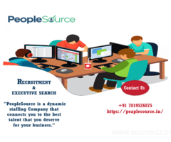 Recruitment Company | Recruitment Firm | Recruitment