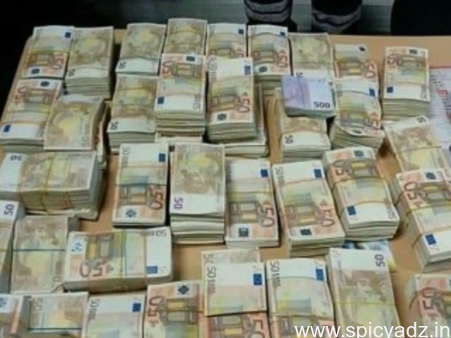WhatsApp: +39 3806364740 ) TOP QUALITY COUNTERFEIT MONEY FOR SALE. DOLLAR, POUNDS etc - 1