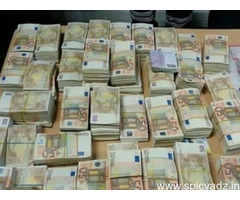 WhatsApp: +39 3806364740 ) TOP QUALITY COUNTERFEIT MONEY FOR SALE. DOLLAR, POUNDS etc