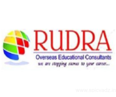 Overseas Education Consultants in Warangal