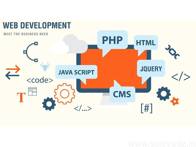 Find the best web development companies in New York! - 1