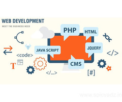 Find the best web development companies in New York!