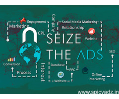Seizetheads Best Digital Marketing Agency