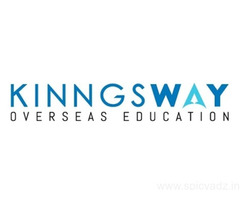 Kinngsway Overseas Education Consultants