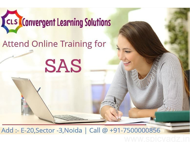 CLS is the Best IT Training Institute in Delhi/NCR - 1