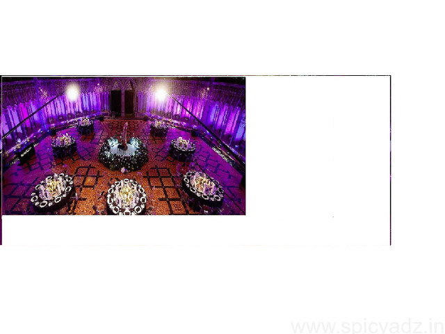 Event Management Companies in Bangalore – Organize your Memorable Events Now - 1