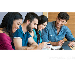 IELTS Trainer Jobs in Chandigarh